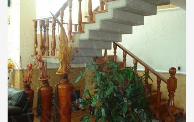 Foto de casa en venta en  , el palomar, tlajomulco de zúñiga, jalisco, 2009812 No. 07