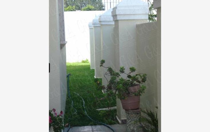 Foto de casa en venta en  , el palomar, tlajomulco de zúñiga, jalisco, 2009812 No. 09
