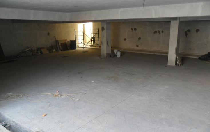 Foto de casa en venta en  --, el palomar, tlajomulco de zúñiga, jalisco, 381041 No. 03