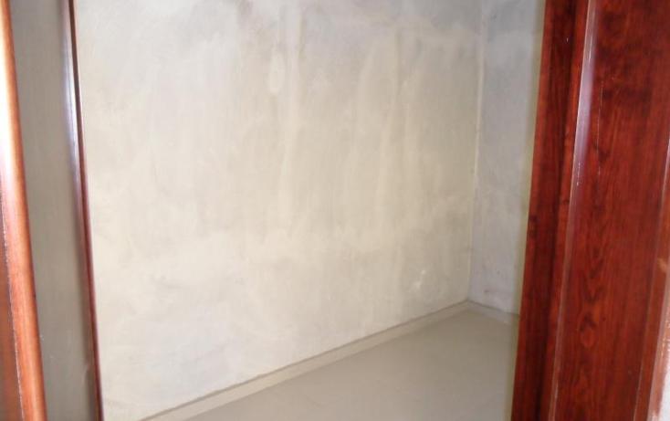 Foto de casa en venta en  --, el palomar, tlajomulco de zúñiga, jalisco, 381041 No. 04