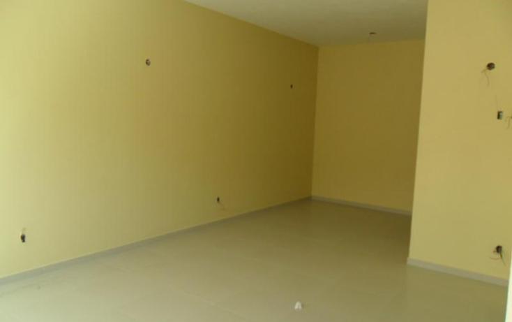 Foto de casa en venta en  --, el palomar, tlajomulco de zúñiga, jalisco, 381041 No. 06