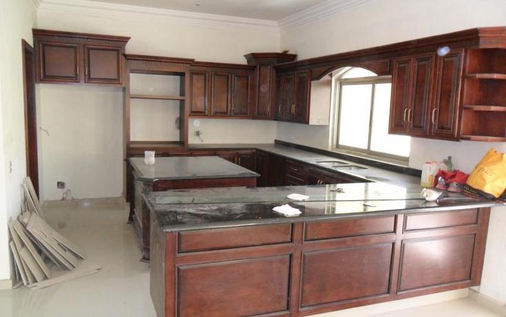 Foto de casa en venta en  --, el palomar, tlajomulco de zúñiga, jalisco, 381041 No. 08