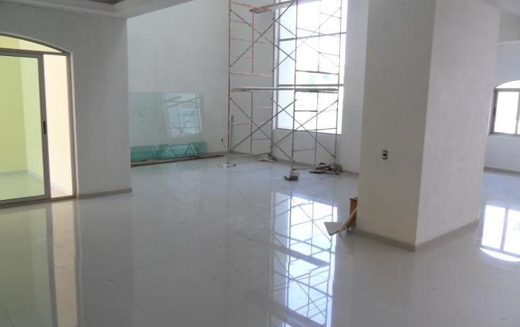 Foto de casa en venta en  --, el palomar, tlajomulco de zúñiga, jalisco, 381041 No. 09