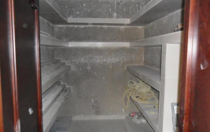 Foto de casa en venta en  --, el palomar, tlajomulco de zúñiga, jalisco, 381041 No. 10