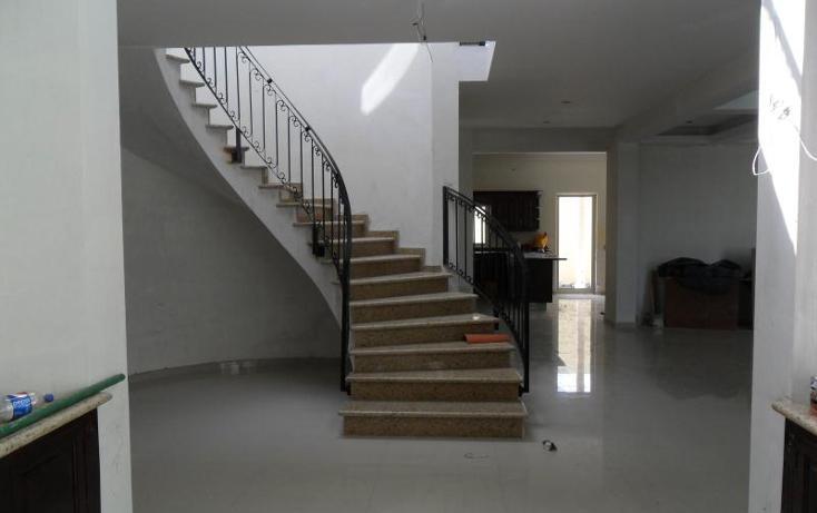Foto de casa en venta en  --, el palomar, tlajomulco de zúñiga, jalisco, 381041 No. 11