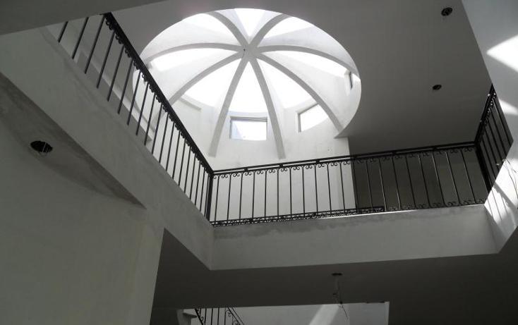 Foto de casa en venta en  --, el palomar, tlajomulco de zúñiga, jalisco, 381041 No. 12