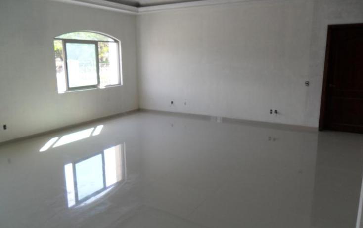 Foto de casa en venta en  --, el palomar, tlajomulco de zúñiga, jalisco, 381041 No. 13