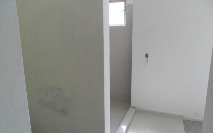Foto de casa en venta en  --, el palomar, tlajomulco de zúñiga, jalisco, 381041 No. 15