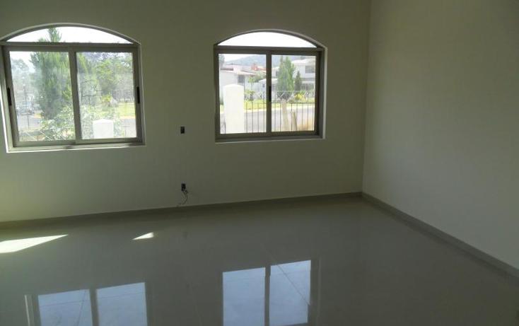 Foto de casa en venta en  --, el palomar, tlajomulco de zúñiga, jalisco, 381041 No. 16