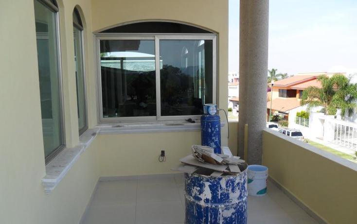 Foto de casa en venta en  --, el palomar, tlajomulco de zúñiga, jalisco, 381041 No. 17