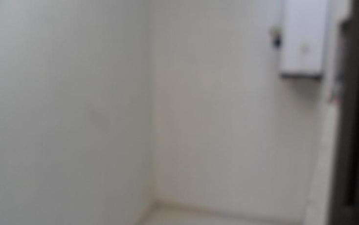 Foto de casa en venta en  --, el palomar, tlajomulco de zúñiga, jalisco, 381041 No. 18