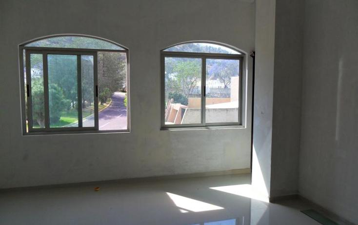 Foto de casa en venta en  --, el palomar, tlajomulco de zúñiga, jalisco, 381041 No. 19