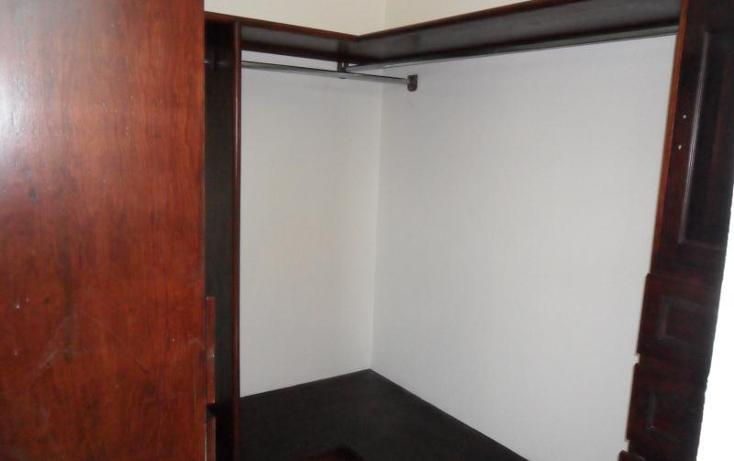 Foto de casa en venta en  --, el palomar, tlajomulco de zúñiga, jalisco, 381041 No. 20