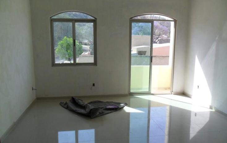 Foto de casa en venta en  --, el palomar, tlajomulco de zúñiga, jalisco, 381041 No. 21