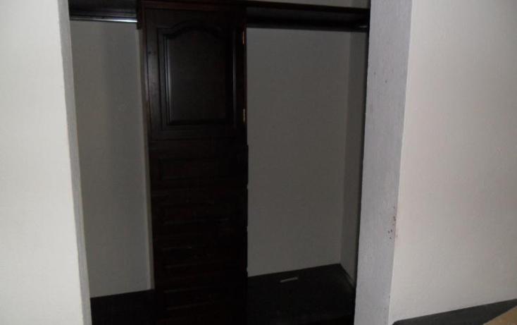 Foto de casa en venta en  --, el palomar, tlajomulco de zúñiga, jalisco, 381041 No. 23