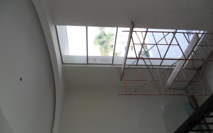 Foto de casa en venta en  --, el palomar, tlajomulco de zúñiga, jalisco, 381041 No. 24