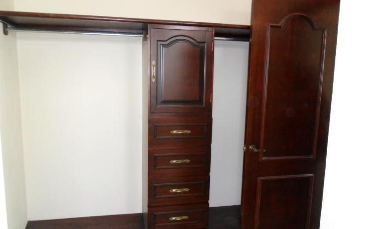 Foto de casa en venta en  --, el palomar, tlajomulco de zúñiga, jalisco, 381041 No. 25