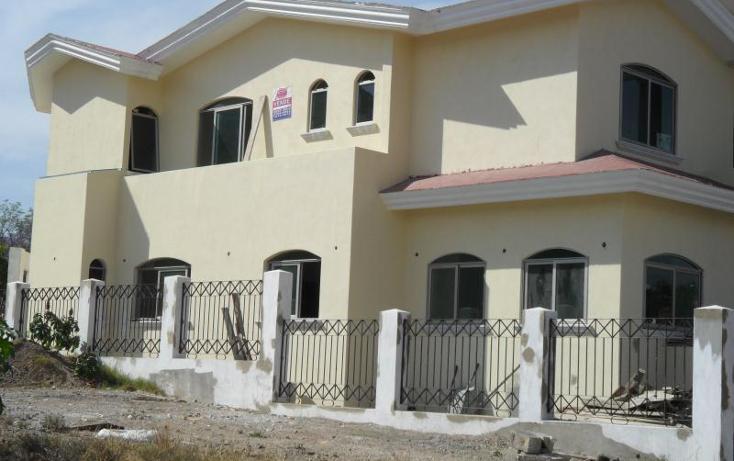Foto de casa en venta en  --, el palomar, tlajomulco de zúñiga, jalisco, 381041 No. 26
