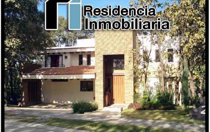 Foto de casa en venta en, el palomar, tlajomulco de zúñiga, jalisco, 571336 no 01