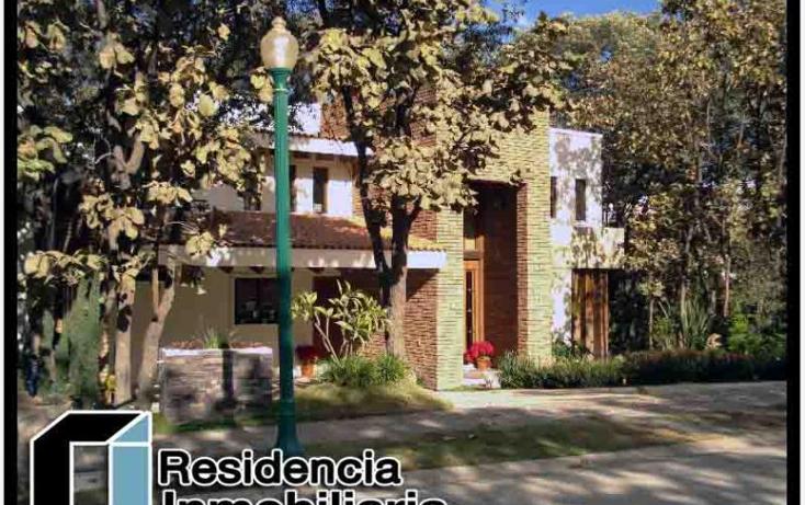 Foto de casa en venta en, el palomar, tlajomulco de zúñiga, jalisco, 571336 no 02
