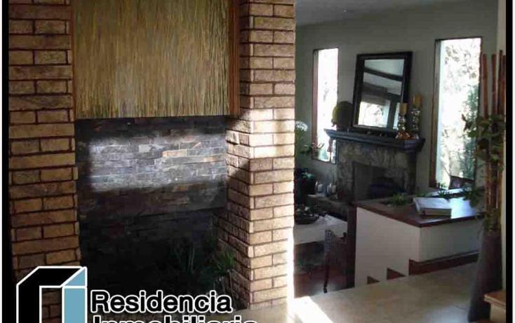 Foto de casa en venta en, el palomar, tlajomulco de zúñiga, jalisco, 571336 no 03