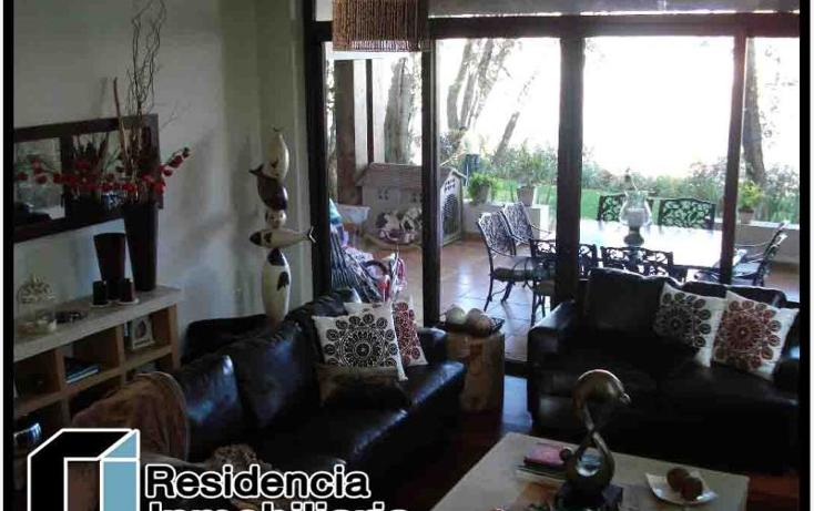 Foto de casa en venta en, el palomar, tlajomulco de zúñiga, jalisco, 571336 no 04
