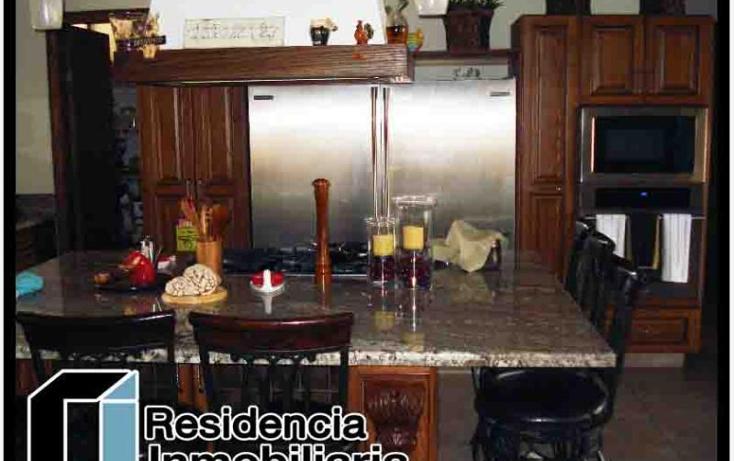 Foto de casa en venta en, el palomar, tlajomulco de zúñiga, jalisco, 571336 no 05
