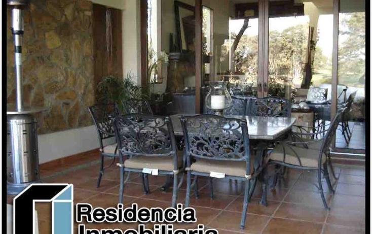 Foto de casa en venta en, el palomar, tlajomulco de zúñiga, jalisco, 571336 no 06