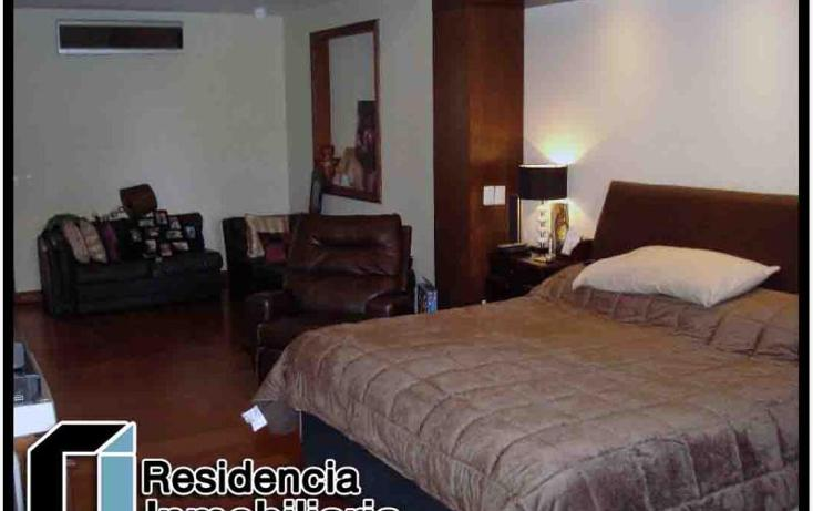 Foto de casa en venta en, el palomar, tlajomulco de zúñiga, jalisco, 571336 no 07
