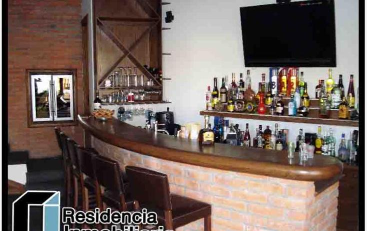 Foto de casa en venta en, el palomar, tlajomulco de zúñiga, jalisco, 571336 no 08