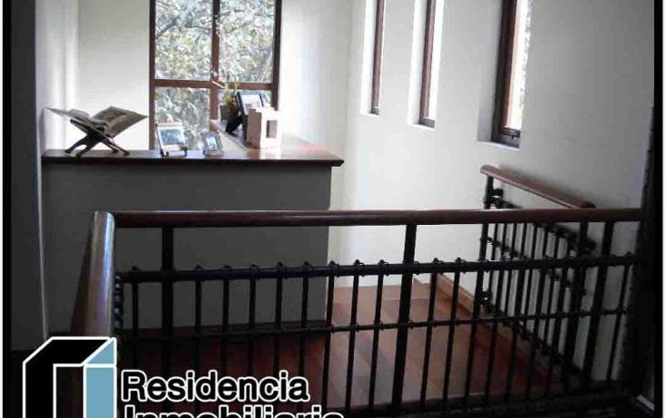 Foto de casa en venta en, el palomar, tlajomulco de zúñiga, jalisco, 571336 no 09