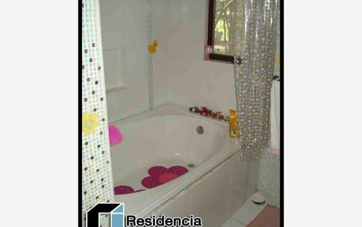 Foto de casa en venta en, el palomar, tlajomulco de zúñiga, jalisco, 571336 no 10