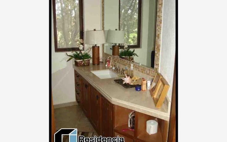 Foto de casa en venta en, el palomar, tlajomulco de zúñiga, jalisco, 571336 no 11