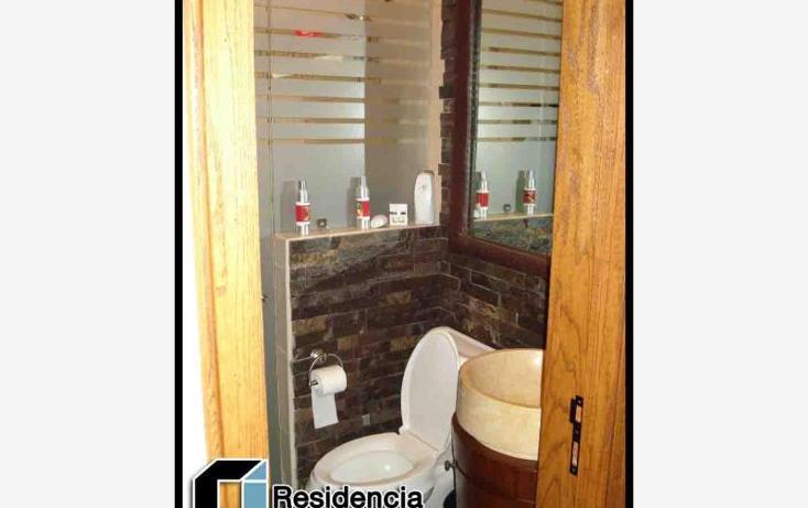 Foto de casa en venta en, el palomar, tlajomulco de zúñiga, jalisco, 571336 no 12