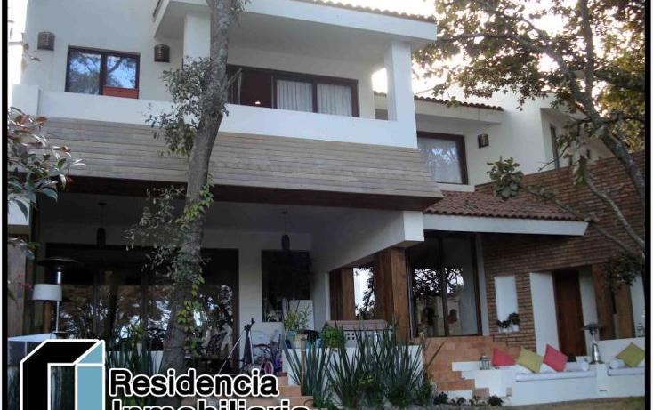 Foto de casa en venta en  , el palomar, tlajomulco de zúñiga, jalisco, 571336 No. 13