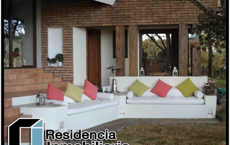 Foto de casa en venta en  , el palomar, tlajomulco de zúñiga, jalisco, 571336 No. 14