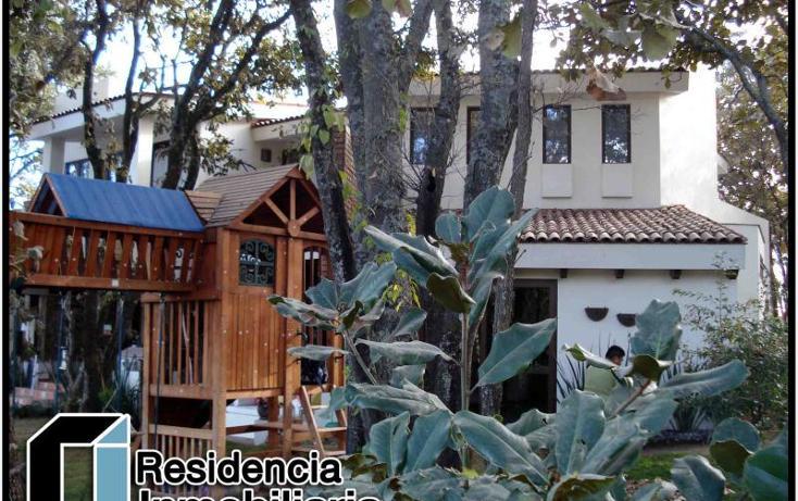 Foto de casa en venta en  , el palomar, tlajomulco de zúñiga, jalisco, 571336 No. 15