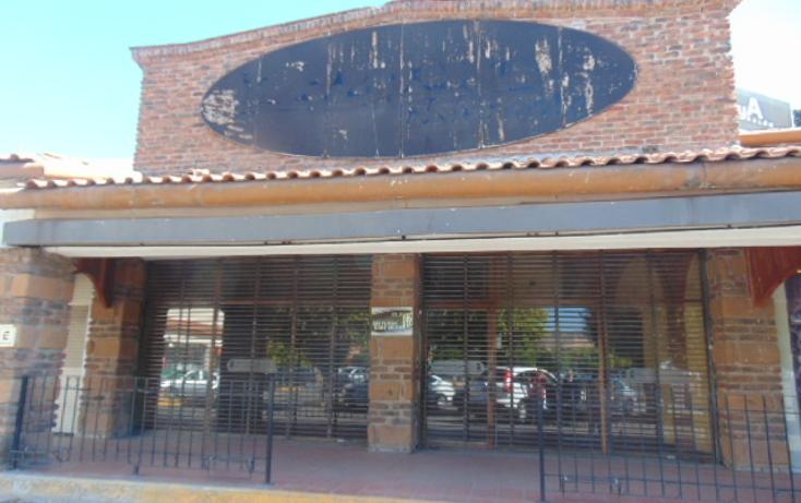 Foto de local en venta en  , el palote, le?n, guanajuato, 1857072 No. 01