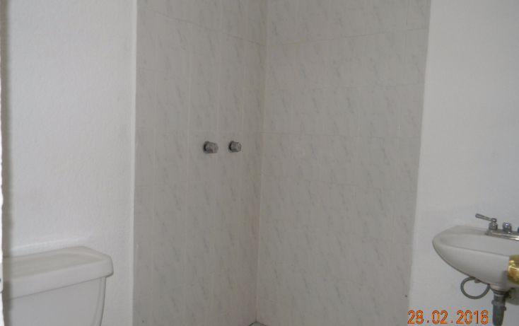 Foto de casa en venta en, el pantano, coacalco de berriozábal, estado de méxico, 1680160 no 15