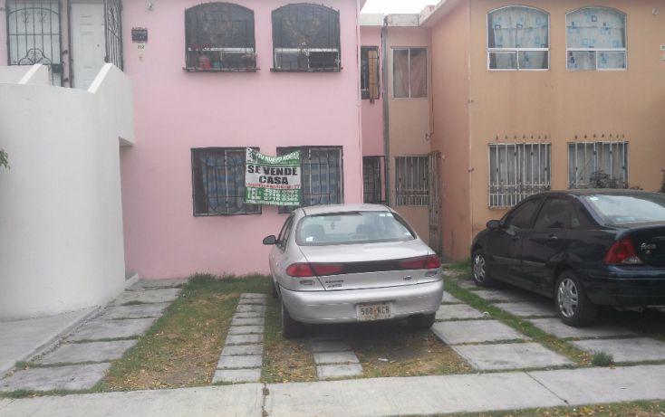 Foto de casa en venta en, el pantano, coacalco de berriozábal, estado de méxico, 1792514 no 01