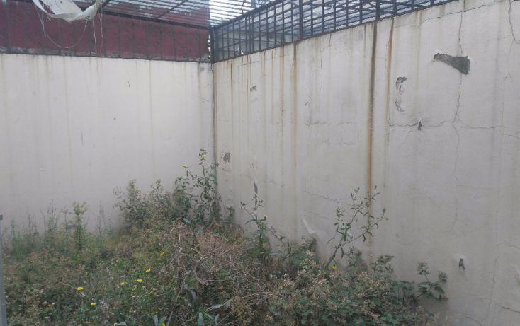 Foto de casa en venta en, el pantano, coacalco de berriozábal, estado de méxico, 1792514 no 05