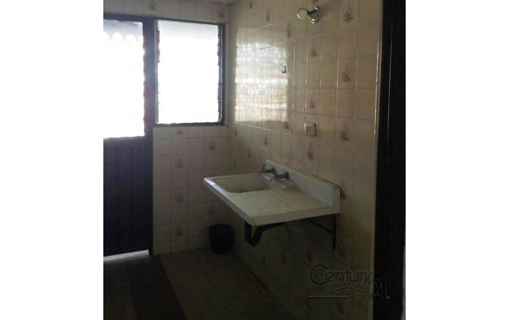 Foto de departamento en venta en  , el pantano, coacalco de berriozábal, méxico, 1705848 No. 04