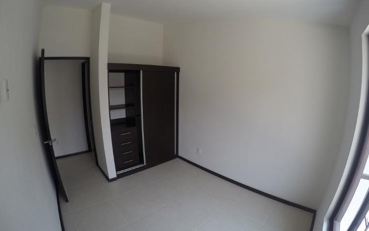 Foto de casa en venta en  , el panteón, lerma, méxico, 1938707 No. 08