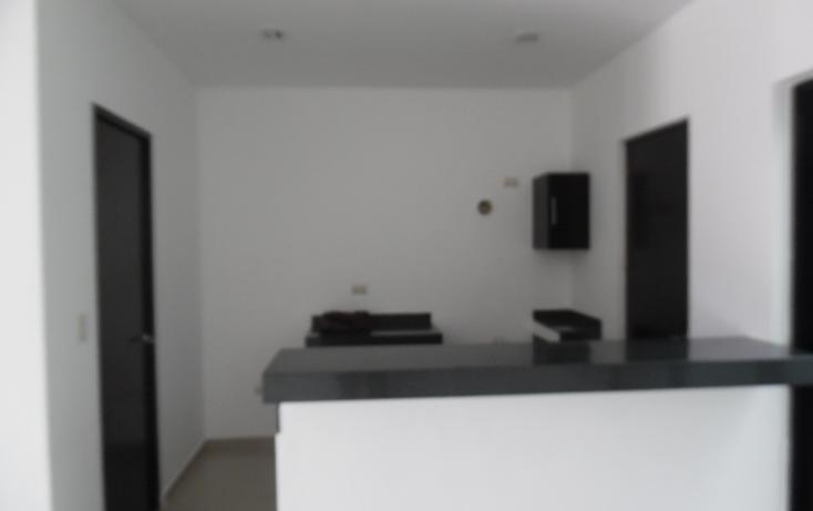 Foto de casa en venta en  , el paraíso, coatzacoalcos, veracruz de ignacio de la llave, 1396261 No. 03
