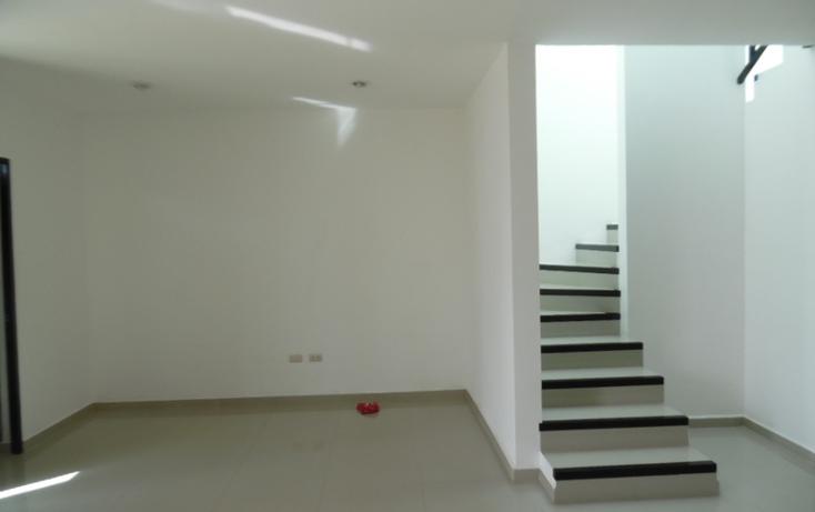 Foto de casa en venta en  , el paraíso, coatzacoalcos, veracruz de ignacio de la llave, 1396261 No. 04