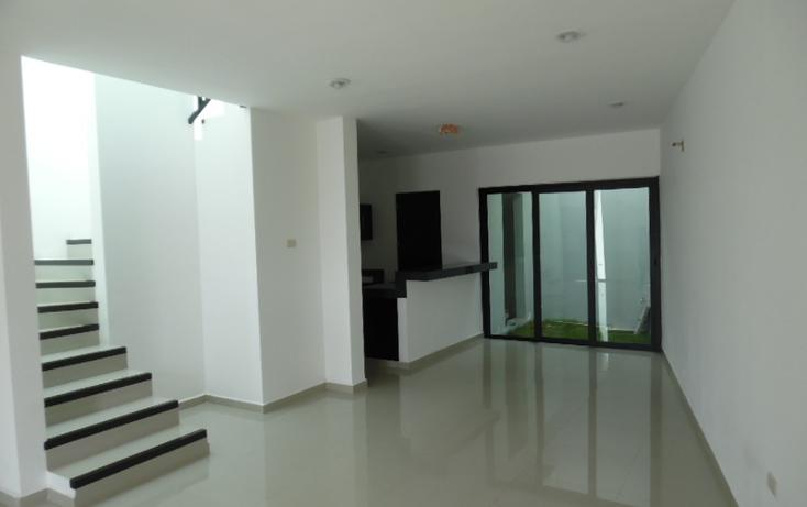 Foto de casa en venta en  , el paraíso, coatzacoalcos, veracruz de ignacio de la llave, 1396261 No. 06