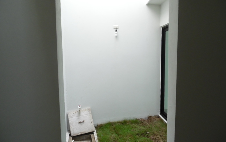 Foto de casa en venta en  , el paraíso, coatzacoalcos, veracruz de ignacio de la llave, 1396261 No. 08