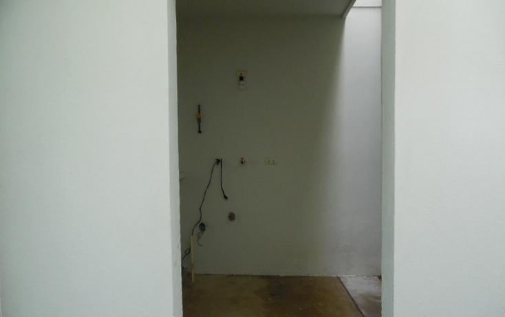 Foto de casa en venta en  , el paraíso, coatzacoalcos, veracruz de ignacio de la llave, 1396261 No. 09