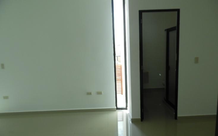 Foto de casa en venta en  , el paraíso, coatzacoalcos, veracruz de ignacio de la llave, 1396261 No. 10