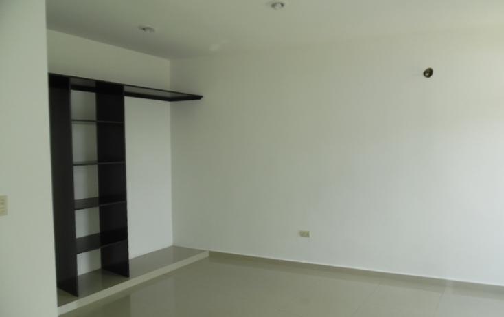 Foto de casa en venta en  , el paraíso, coatzacoalcos, veracruz de ignacio de la llave, 1396261 No. 12